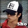 Shoicon_1