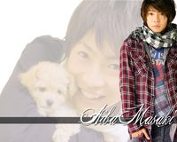 Aiba_wallpaper1024